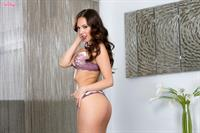I'm Here For You!.. featuring Jenna Sativa | Twistys.com