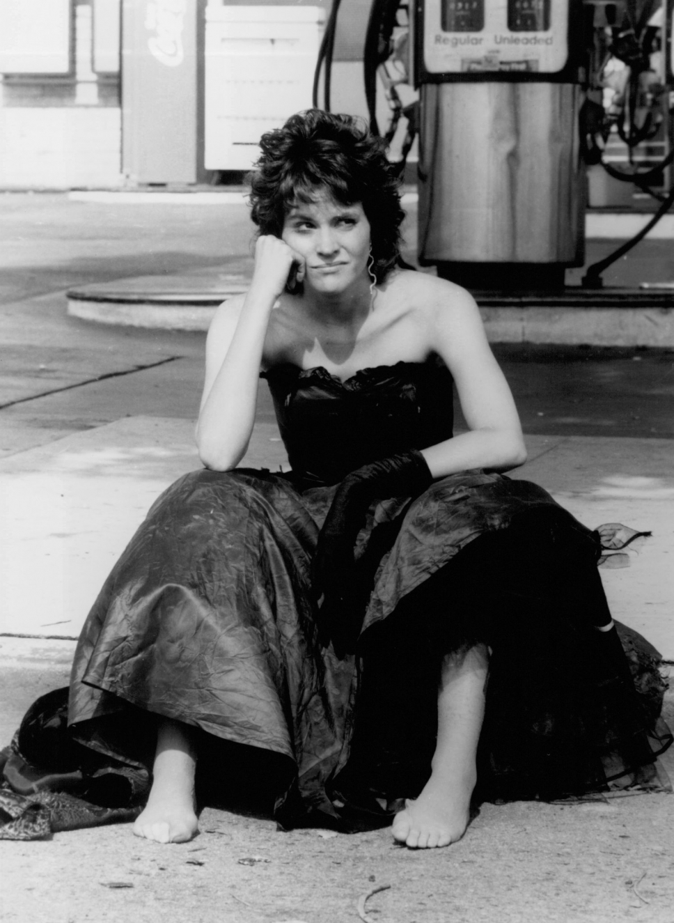 Ally Sheedy Pictures In An Infinite Scroll - 65 Pictures-9763